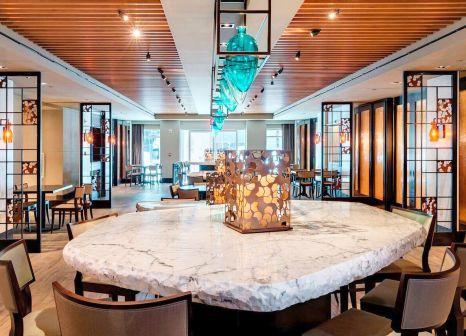Hotel New York Hilton Midtown 1 Bewertungen - Bild von FTI Touristik