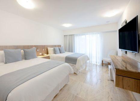 Hotel Viva Wyndham Dominicus Palace 265 Bewertungen - Bild von FTI Touristik