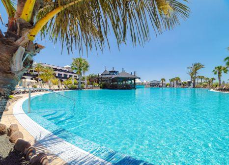 Hotel H10 Rubicon Palace 44 Bewertungen - Bild von FTI Touristik