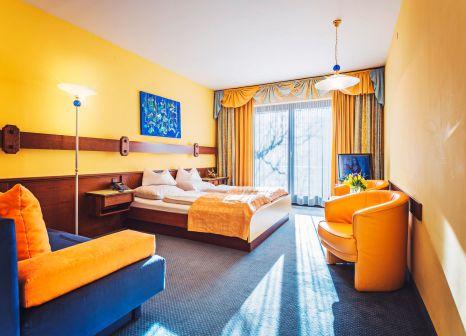 Hotel Zanker in Kärnten - Bild von FTI Touristik