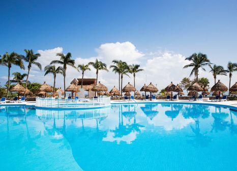 Hotel Bahia Principe Grand Tulum 34 Bewertungen - Bild von FTI Touristik