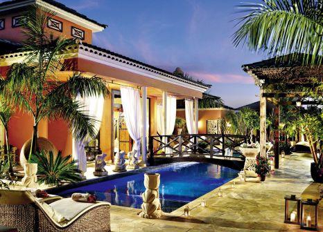 Hotel Royal Garden Villas & Spa in Teneriffa - Bild von FTI Touristik