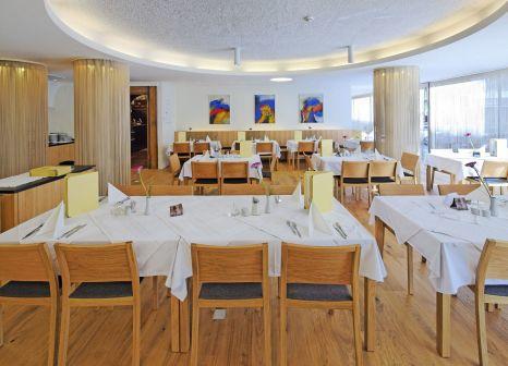 Hotel Hinteregger 3 Bewertungen - Bild von FTI Touristik