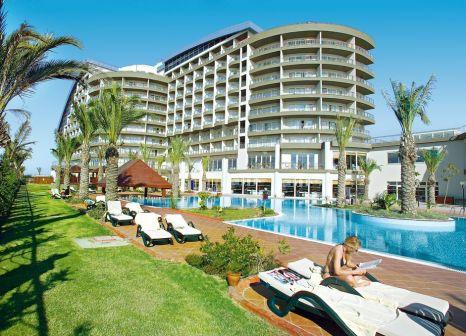 Liberty Hotels Lara 377 Bewertungen - Bild von FTI Touristik