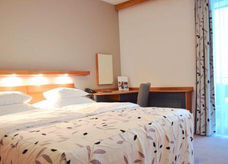 Hotel Therme Geinberg Spa Resort in Oberösterreich - Bild von FTI Touristik