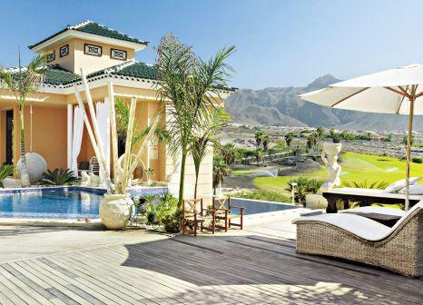 Hotel Royal Garden Villas & Spa günstig bei weg.de buchen - Bild von FTI Touristik