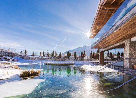 Hotel Alpenresort Schwarz in Nordtirol - Bild von FTI Touristik