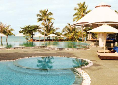Hotel Mercury Phu Quoc Resort & Villas in Vietnam - Bild von FTI Touristik