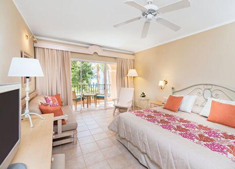 Hotel Hôtel Iberostar Selection Hacienda Dominicus 104 Bewertungen - Bild von FTI Touristik