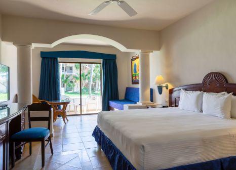 Hotelzimmer im Bahia Principe Grand Tulum günstig bei weg.de