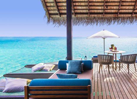 Hotel One&Only Reethi Rah in Nord Male Atoll - Bild von FTI Touristik