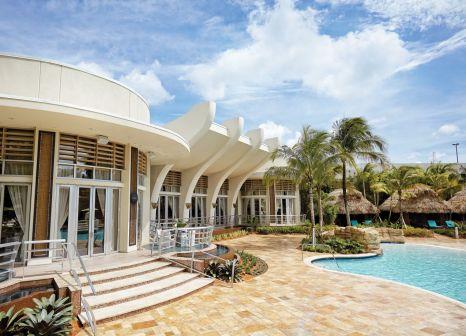 Seminole Hard Rock Hotel & Casino Hollywood, Florida günstig bei weg.de buchen - Bild von FTI Touristik