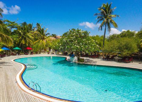 Hotel Cinnamon Dhonveli Maldives 64 Bewertungen - Bild von FTI Touristik