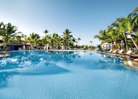Hotel Viva Wyndham Dominicus Palace in Südküste - Bild von FTI Touristik