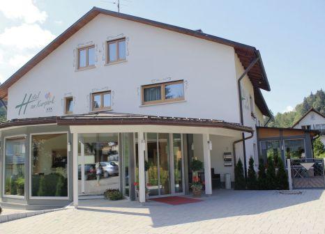 Hotel Am Kurpark in Schwarzwald - Bild von FTI Touristik