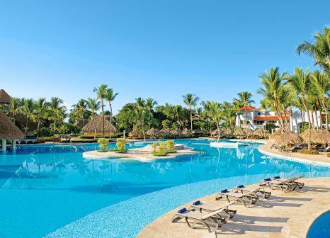 Hotel Hôtel Iberostar Selection Hacienda Dominicus in Südküste - Bild von FTI Touristik