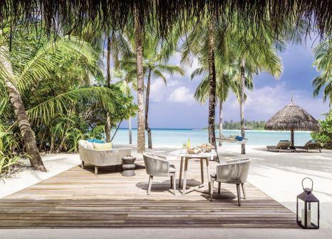 Hotel One&Only Reethi Rah 1 Bewertungen - Bild von FTI Touristik