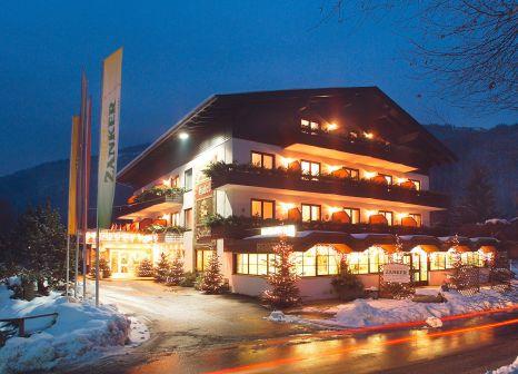 Hotel Zanker günstig bei weg.de buchen - Bild von FTI Touristik