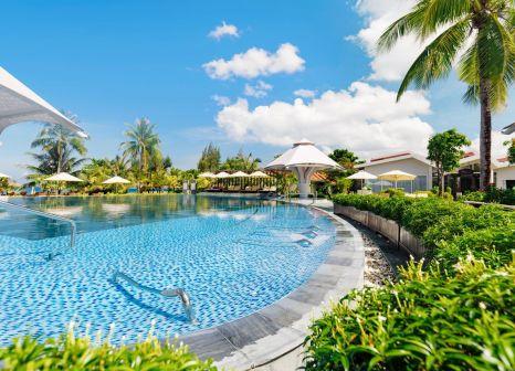Hotel Mercury Phu Quoc Resort & Villas günstig bei weg.de buchen - Bild von FTI Touristik
