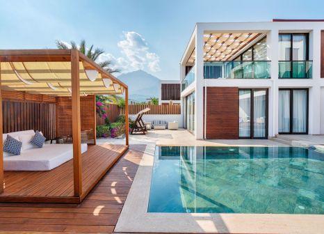 Hotel Rixos Premium Tekirova 42 Bewertungen - Bild von FTI Touristik