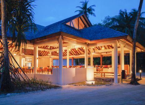 Hotel Cinnamon Dhonveli Maldives günstig bei weg.de buchen - Bild von FTI Touristik