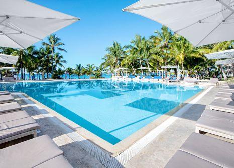 Hotel Viva Wyndham Dominicus Palace günstig bei weg.de buchen - Bild von FTI Touristik