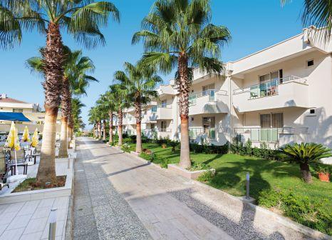 Hotel Dream World Hill günstig bei weg.de buchen - Bild von FTI Touristik