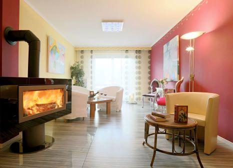 Hotel Zanker 4 Bewertungen - Bild von FTI Touristik