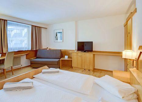 Hotel Hinteregger in Osttirol - Bild von FTI Touristik