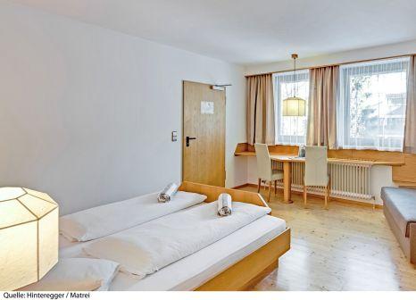 Hotel Hinteregger günstig bei weg.de buchen - Bild von FTI Touristik