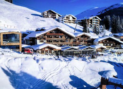 Hotel My Alpenwelt Resort günstig bei weg.de buchen - Bild von FTI Touristik