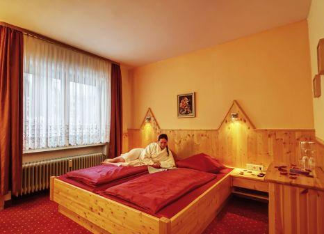 Hotel Am Kurpark 0 Bewertungen - Bild von FTI Touristik
