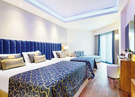 Hotelzimmer im Liberty Hotels Lara günstig bei weg.de