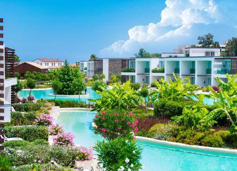 Hotel Rixos Premium Tekirova in Türkische Riviera - Bild von FTI Touristik