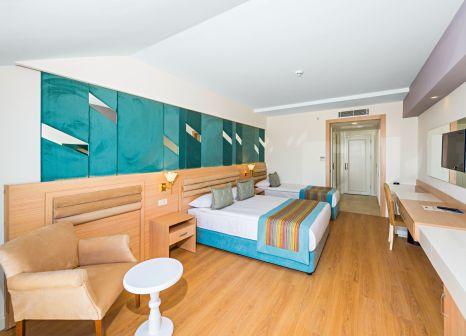 Hotelzimmer im Dream World Hill günstig bei weg.de