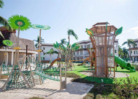 Hotel Bahia Principe Grand Tulum in Riviera Maya & Insel Cozumel - Bild von FTI Touristik