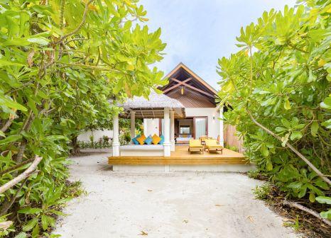 Hotel Furaveri Island Resort & Spa günstig bei weg.de buchen - Bild von FTI Touristik