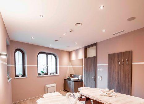 Das Walchsee Hotel 4 Bewertungen - Bild von FTI Touristik