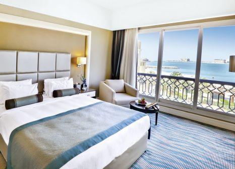 Hotelzimmer im Rixos Bab Al Bahr günstig bei weg.de