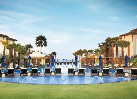 Hotel Intercontinental Hua Hin günstig bei weg.de buchen - Bild von FTI Touristik