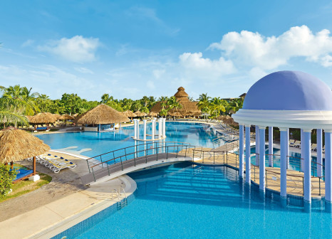Hotel Iberostar Selection Varadero 23 Bewertungen - Bild von FTI Touristik