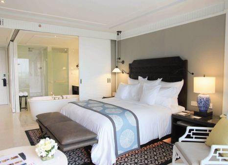 Hotelzimmer im Intercontinental Hua Hin günstig bei weg.de