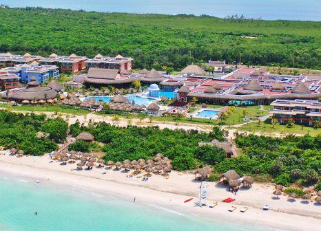 Hotel Iberostar Selection Varadero günstig bei weg.de buchen - Bild von FTI Touristik