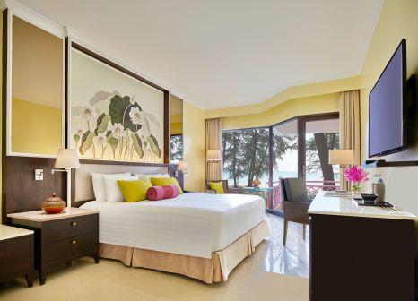 Hotelzimmer im Dusit Thani Laguna Phuket günstig bei weg.de