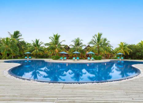 Hotel Furaveri Island Resort & Spa 7 Bewertungen - Bild von FTI Touristik