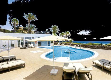 Hotel Occidental Jandía Playa 494 Bewertungen - Bild von FTI Touristik