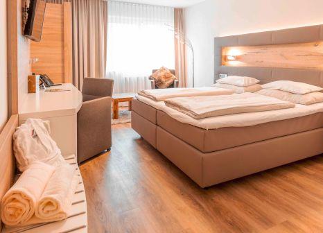Das Walchsee Hotel in Nordtirol - Bild von FTI Touristik