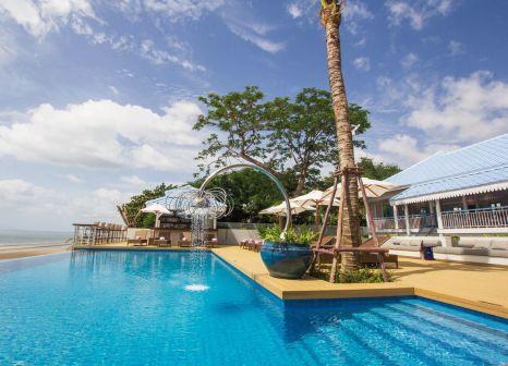Hotel Intercontinental Hua Hin 5 Bewertungen - Bild von FTI Touristik