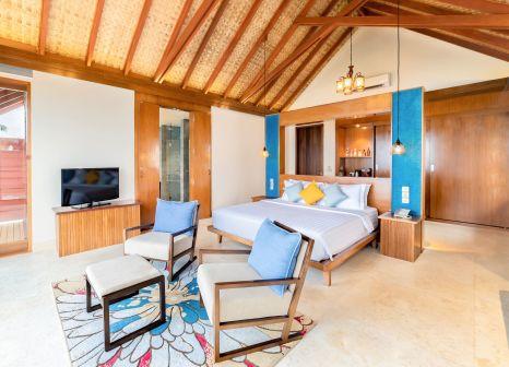 Hotelzimmer im Furaveri Island Resort & Spa günstig bei weg.de