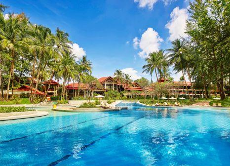 Hotel Dusit Thani Laguna Phuket 2 Bewertungen - Bild von FTI Touristik